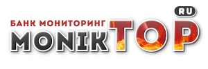 moniktop.ru