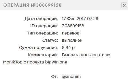 1198.jpg