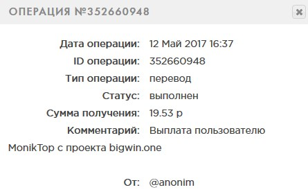 2255.jpg