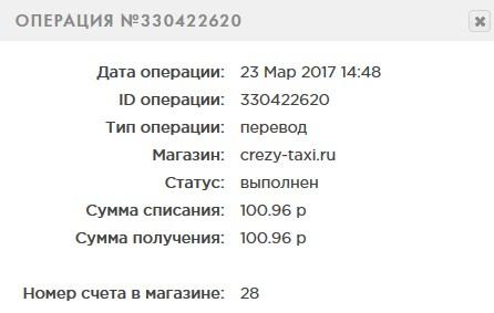 http://moniktop.ru/img/vkladi/151.jpg
