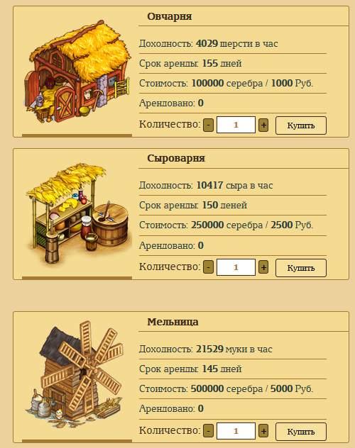 https://moniktop.ru/upload/marketing/439-2.jpg